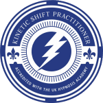 Kinetic-Shift-Practitioner-Logo_burned