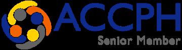 thumbnail_ACCPH-Senior-Member-Logo-Small-3 (1)