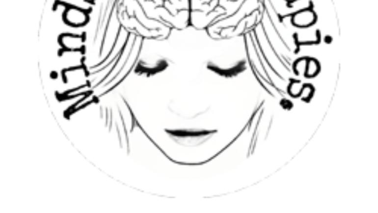 Mind Switch Therapies – Suzannnah Leighton